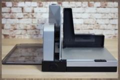 ritter-Allesschneider-icaro-7-Produkttest