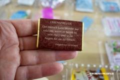 Roth-Adventskalender-Schokolade