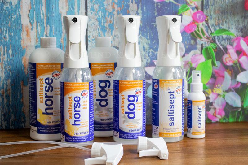 Saltisept-Umweltfreundlich-Desinfektion-Produkttest
