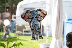 skullpaper-elefant-als-Fentersticker-drucken