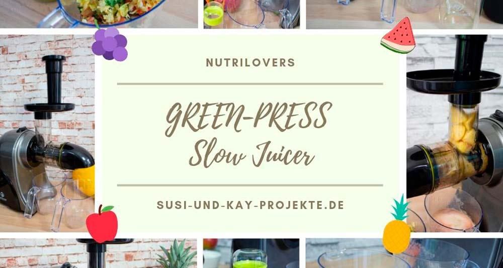 Slow-Juicer-Nutrilovers-Thump-Groß