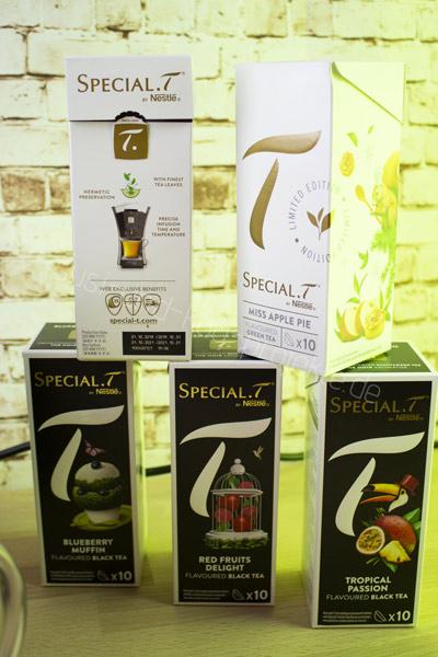 SPECIAL.T-NEW-MINI.T-verschiedene-Teesorten