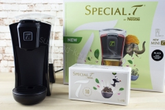 SPECIAL.T-NEW-MINI.T-Teemaschine-im-Test