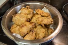 Fertig-zubereitetes-Fleisch