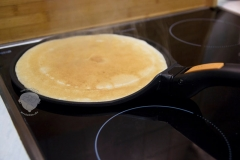 Pfannkuchen-zubereiten-Tescoma