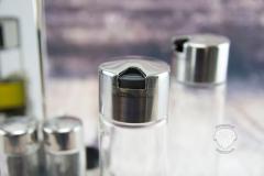 Tescoma-Essig-Öl-Behälter-zu
