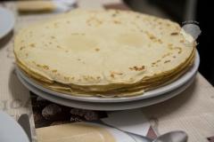 leckere-fertige-Pfannkuchen-mit-Tescoma-hergestellt