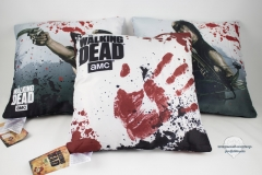 The-Walking-Dead-Dekokissen-3er-Set
