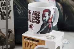 The-Walking-Dead-Negan-Tasse