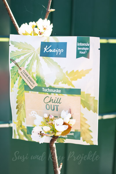Kneipp-Tuchmasken-Chill-Out-Pflege
