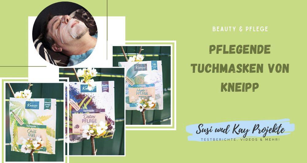 Kneipp-Tuchmasken-Pflege-Thump-groß