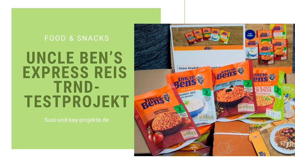 Uncle-Ben's-Express-Reis-Thump-Beitrag