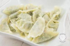 Teigtaschen-mit-scharfem-Gemüse-2