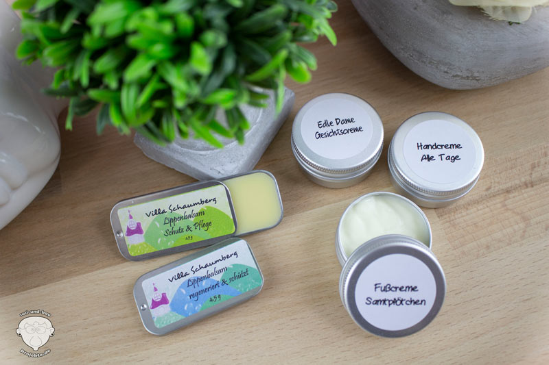 Villa-Schaumberg-Lippen-und-Hautpflege