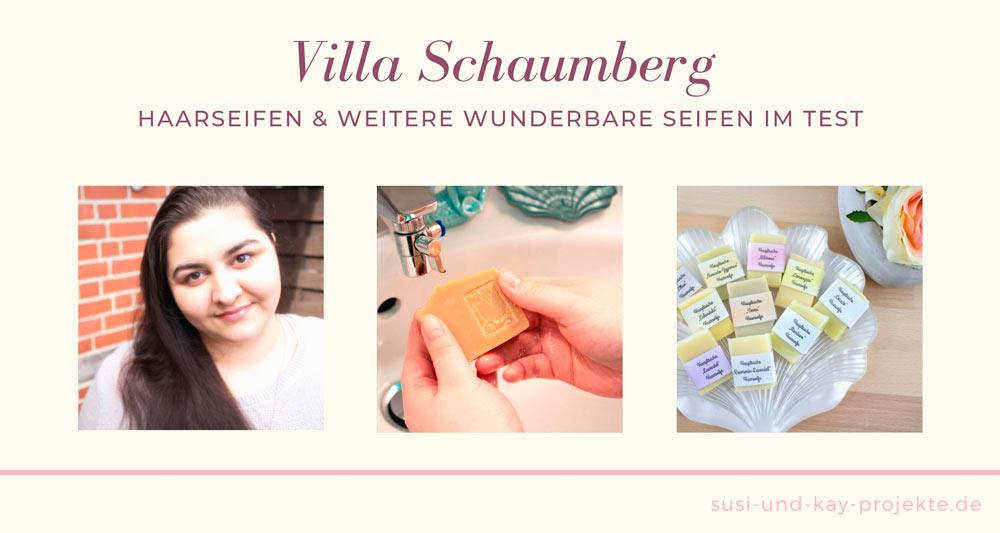 Villa-Schaumberg-Test-Thump-Beitrag