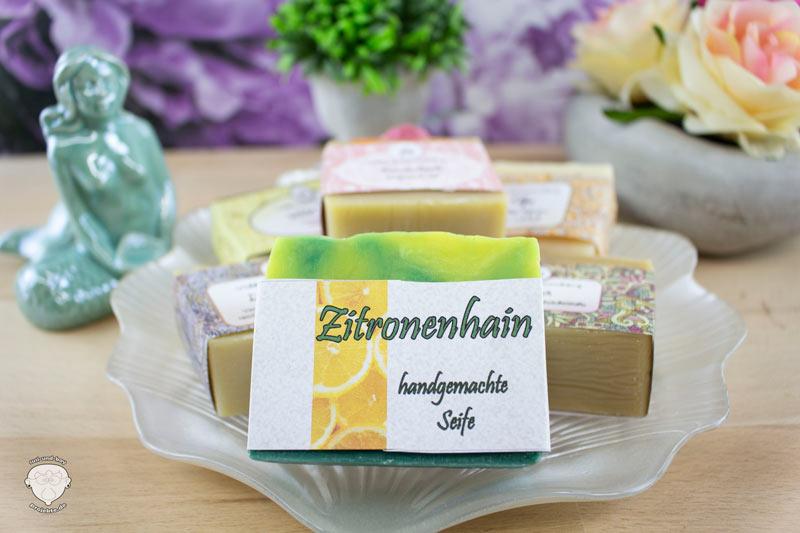 Villa-Schaumberg-Zitronenhain-Seife