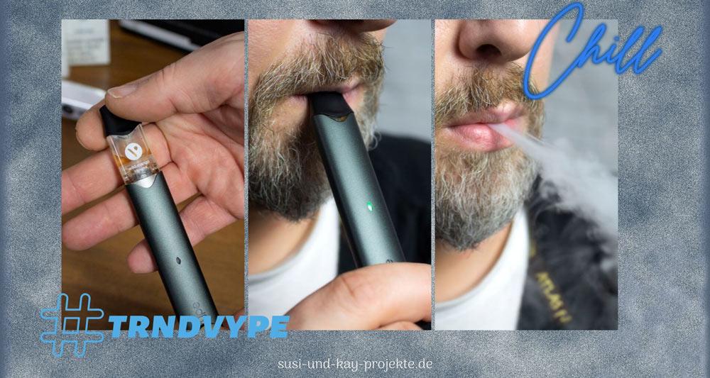 Vype-ePod-E-Zigarette-Thump-groß