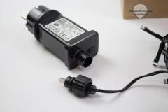 Weihnachten-Lichterkette-Stecker-1