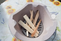 What-a-Wok-mit-Holz