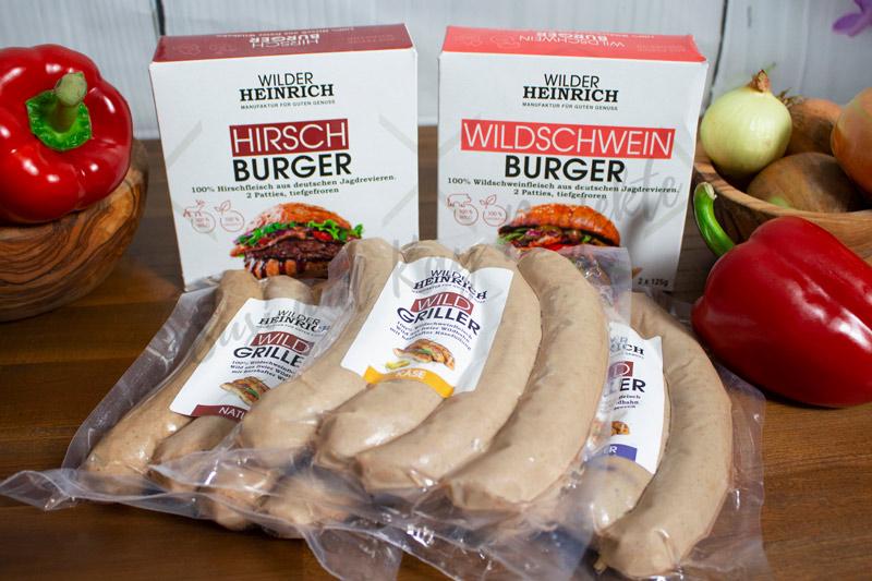 WILDER-HEINRICH-BBQ-Paket