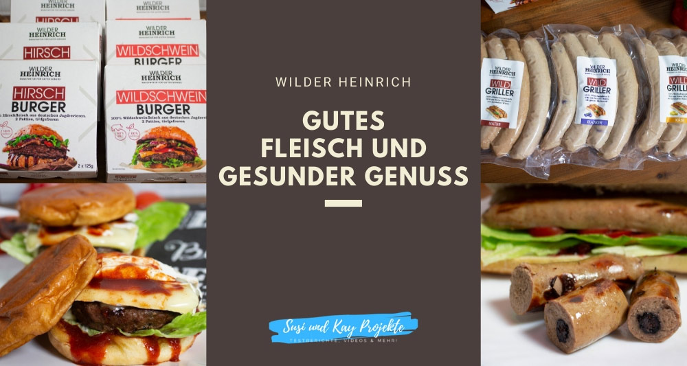 WILDER-HEINRICH-Thump-Groß