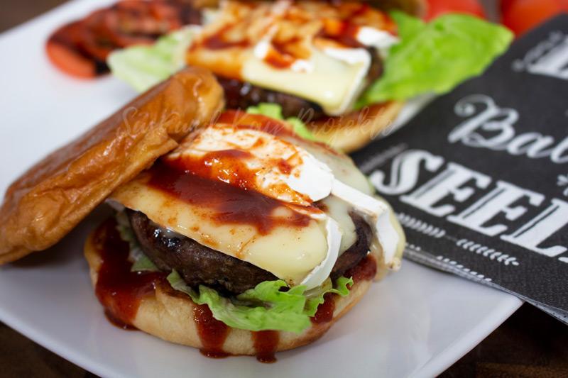Wildfleisch-Burger-WILDER-HEINRICH