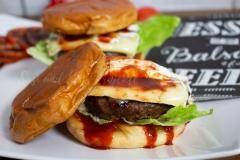 Hirsch-Burger-WILDER-HEINRICH