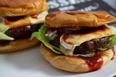 WILDER-HEINRICH-Burger-mit-Wildfleisch