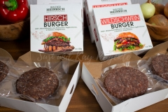 WILDER-HEINRICH-Wildfleisch-Patties