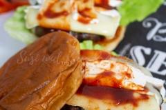 WILDER-HEINRICH-Wilfleisch-Burger