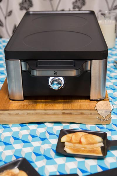 WMF-LONO-Raclette-im-Test