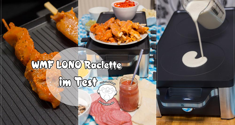 thump-beitragseite-Raclette