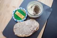 Wurstspezialitäten-aus-Thüringen-Leberwurst-im-Glas