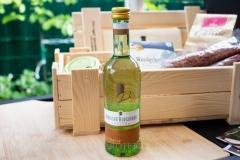 Wurstspezialitäten-aus-Thüringen-Burgunder