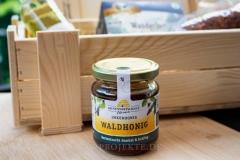 Wurstspezialitäten-aus-Thüringen-Honig