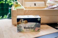Wurstspezialitäten-aus-Thüringen-Tee