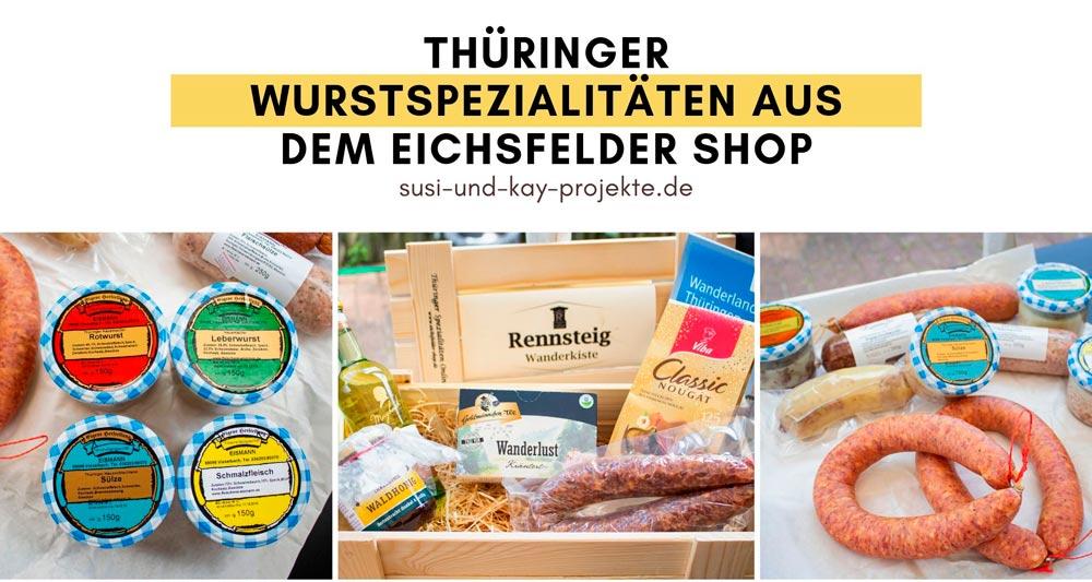 Wurstspezialitäten-aus-Thüringen-Thump-groß