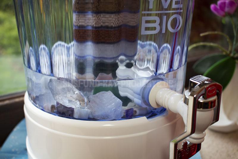 YVE-BIO-Wasser-Filter-für-gesunden-Trinkgenuss
