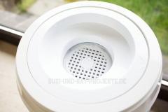 Wasser-Filter-Katusche-von-oben