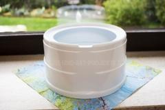 YVE-BIO-Wasser-Filter-Boden