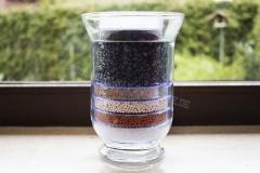 YVE-BIO-Wasser-Filter-Kartusche-durchwässern