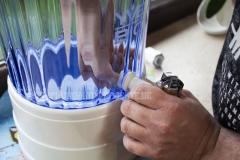 YVE-BIO-Wasser-Filter-Wasserhahn-anbringen