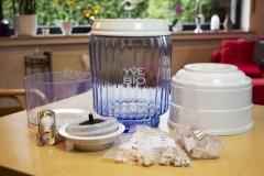 YVE-BIO-Wasser-Filter-einzelne-Teile