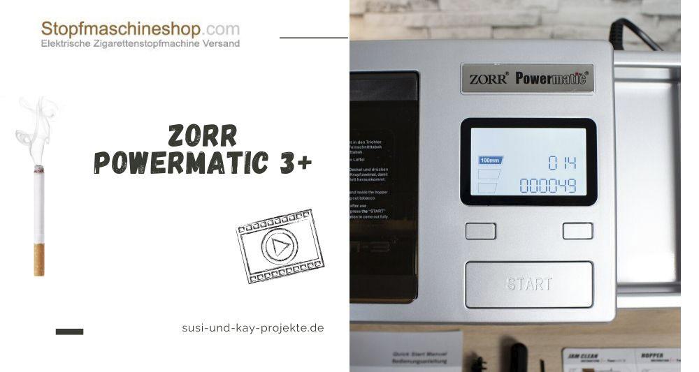 ZORR-Powermatic-3-Elektrische-Zigarettenstopfmaschine-Thump-groß