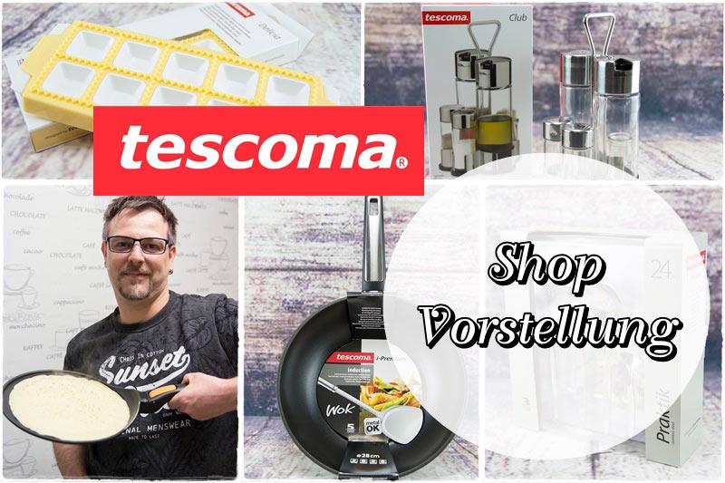 2f7c8552940c7d Tescoma Online Shop - Haushaltswaren und Küchenhelfer - Susi und Kay ...